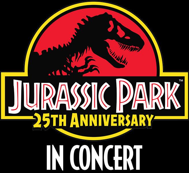 公開25周年記念 ジュラシック・パーク in コンサート