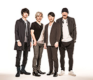 T−SQUARE「40th Anniversary Celebration Concert」