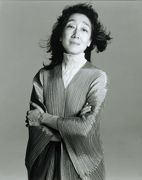 内田光子 ピアノ・リサイタル