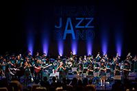 """せたがやこどもプロジェクト2018《ステージ編》日野皓正 presents """"Jazz for Kids"""""""