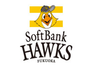 福岡ソフトバンクホークス ローソンチケット限定シート