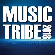 MUSIC TRIBE 2018