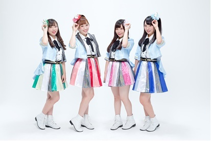 POPUP 2nd ワンマンライブ〜POWER OF PERFORMANCE〜