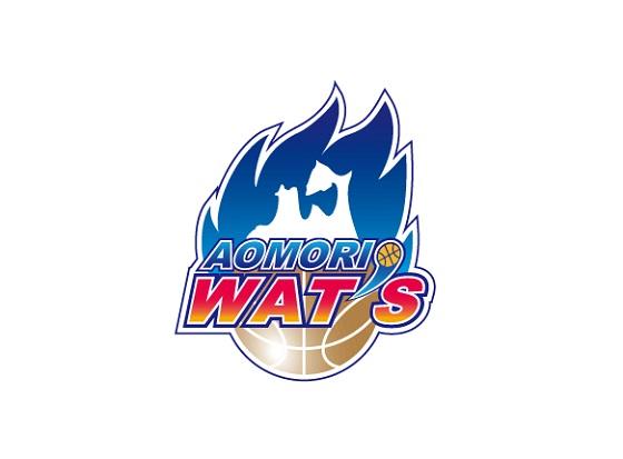 青森ワッツ VS 広島ドラゴンフライズ
