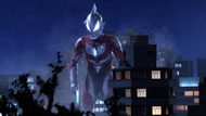 『ウルトラマンジード ディレクターズカット版』上映会イベント