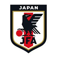 フットサル国際親善試合 フットサル日本代表 対 フットサルアルゼンチン代表
