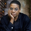 Herbie Hancock