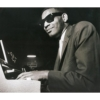 Ray Charles