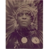 Sun Ra