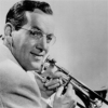 Glenn Miller