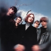 Slowdive