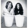 John Lennon  /  Yoko Ono