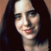 Laura Nyro