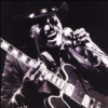 Otis Rush
