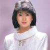 Naoko Kawai