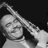 Benny Golson