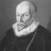 bXX(1532-1594)