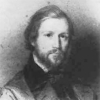 AJ (1813-1888)