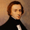 Vp (1810-1849)