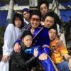 Group Tamashi
