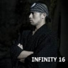 INFINITY 16