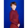 Aiko Moriyama