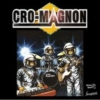 cro-magnon