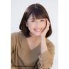Seiko Niizuma