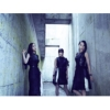 Kalafina