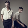 Hurts (UK)