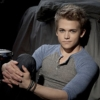 Hunter Hayes (Country)