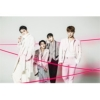 MYNAME