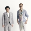 EXILE ATSUSHI &Ls