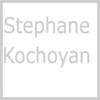Stephane Kochoyan