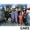 HKT48 feat. ���u��