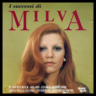 Milva