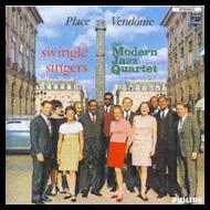 Swingle Singers
