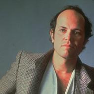 Jan Hammer