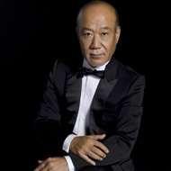 Joe Hisaishi