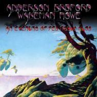 Anderson / Bruford / Wakeman / Howe