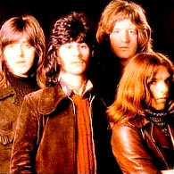 Badfinger