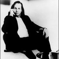 Adrian Belew