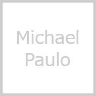 Michael Paulo
