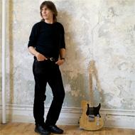 Mike Stern