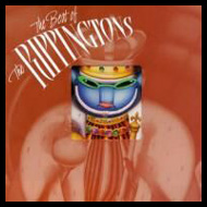 Rippingtons / Russ Freeman