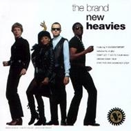 Brand New Heavies