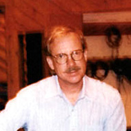 Gary Burton