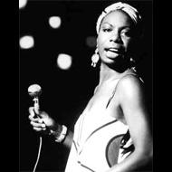 Nina Simone