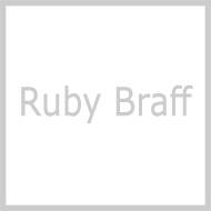 Ruby Braff
