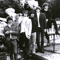 Byrds